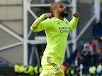 David McGoldrick demands more respect for Sheffield United