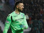 Result: Hibernian hold Motherwell to goalless draw