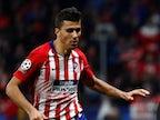 Bayern Munich to rival Manchester City for Atletico Madrid midfielder Rodri?