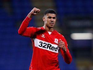 """Pulis """"delighted"""" with Ashley Fletcher form"""