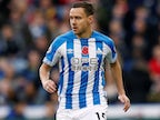Chris Lowe joins Dynamo Dresden from relegated Huddersfield Town