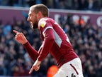 Aston Villa tie Conor Hourihane down to new contract