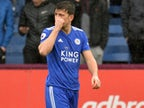 Manchester City 'to battle Manchester United for Harry Maguire deal'