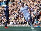 Leeds United 'told £20m to sign Jack Harrison'