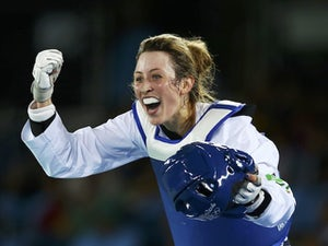 Jade Jones: 'Never a better time to win World Championships'