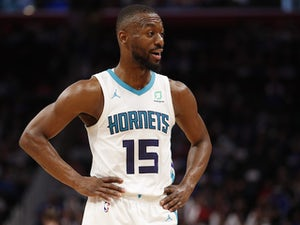 Kemba Walker shines as Charlotte Hornets edge towards playoffs