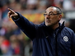 Preview: Frankfurt vs. Chelsea - prediction, team news, lineups