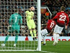 Live Commentary: Manchester United 0-1 Barcelona - as it happened