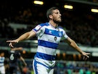 Result: Queens Park Rangers thrash Swansea to end winless run and boost survival hopes