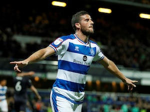 QPR thrash Swansea to boost survival hopes