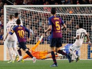 Mourinho criticises Solskjaer for Barca approach
