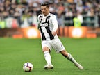 Result: Juventus seal Serie A title with come-from-behind win over Fiorentina
