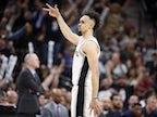 Result: Derrick White leads San Antonio Spurs to playoff advantage over Denver Nuggets