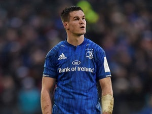Holders Leinster beat Toulouse to set up Champions Cup final with Saracens