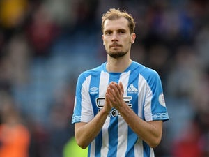 Stankovic urges Huddersfield to enjoy Premier League swansong