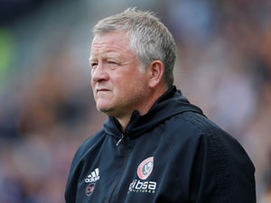 "Wilder calls for ""focus"" as Sheffield inch closer to promotion"