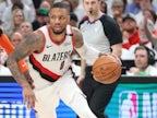 NBA roundup: Damian Lillard nets 51 points to keep Portland season alive