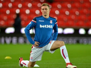 United 'consider Fletcher for recruitment role'
