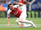 """Granit Xhaka: Arsenal problems """"difficult to explain"""""""