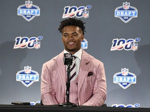 Q&A - Day one of the NFL Draft
