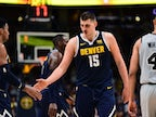 NBA roundup: Denver Nuggets end Los Angeles Clippers's season