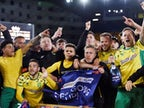 Result: Norwich City defeat Blackburn to seal Premier League return