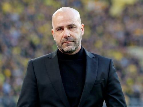 Juventus - Bayer Leverkusen: Chạy đà cho đại chiến