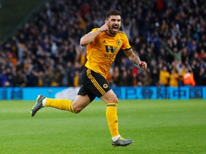 Wolves return to form to defeat Arsenal