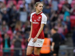 WSL roundup: Arsenal move two clear at top