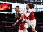 Europa League final: How did Arsenal make it to Baku?