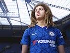 Frank Lampard confirms Chelsea's plans for Ethan Ampadu