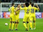 Europa League final: How did Chelsea make it to Baku?