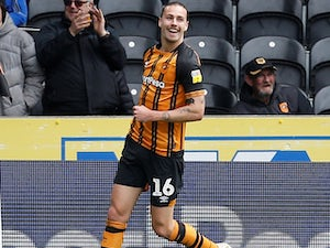Hull to lose four players after failing to agree new deals