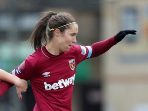 Jane Ross confident West Ham can spring FA Cup final upset