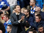 Javi Gracia denies planning to rest players ahead of FA Cup final