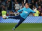 Report: Chelsea make contact with Barcelona goalkeeper Marc-Andre ter Stegen