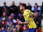 Result: Leeds suffer surprise defeat to relegated 10-man Ipswich