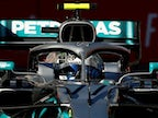 Mercedes hits out at 'worse tyre' for 2022