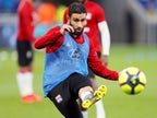 """<span class=""""p2_new s hp"""">NEW</span> Manchester City to battle Liverpool for Nabil Fekir?"""