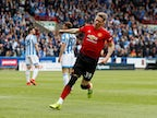 Scott McTominay: 'Manchester United youngsters hungry to impress'
