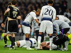 Tottenham Hotspur defender Jan Vertonghen to see neurologist over head injury