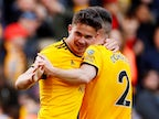 Result: Wolverhampton Wanderers close in on seventh with Fulham win