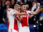 Preview: Ajax vs. Lille - prediction, team news, lineups