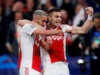 Preview: Ajax vs. Lille - prediction, team news, lineups