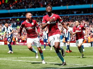 Preview: West Brom vs. Villa - prediction, team news, lineups