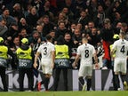 Live Commentary: Chelsea 1-1 Eintracht Frankfurt (2-2 on aggregate, 4-3 on penalties)