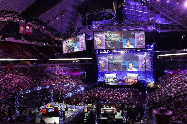 Esports vs. Virtual Sports: What's the difference?
