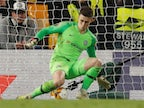 Kepa Arrizabalaga: 'I am ready to be Spain number one'