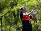 Rory McIlroy: 'Brooks Koepka playing on a different level'