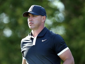 Brooks Koepka: 'Chants against me actually helped'